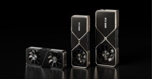 nvidia-3000-series-gpu
